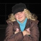 Maryseeksluve from Gorham | Woman | 38 years old | Taurus