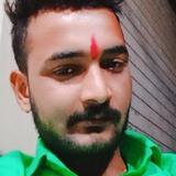 Amitsrivastav from Gandhinagar   Man   27 years old   Gemini