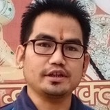 Bhuwan from Jalandhar | Man | 31 years old | Scorpio