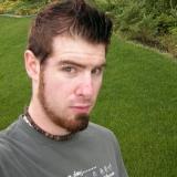 Diz from Selkirk | Man | 37 years old | Capricorn