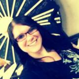 Kayla from Martinsburg   Woman   22 years old   Gemini
