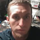 Alaska from Pensacola | Man | 32 years old | Taurus