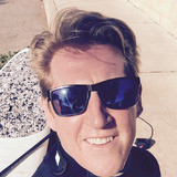 Mac from Perth | Man | 48 years old | Pisces
