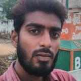 Akhil from Nalgonda | Man | 24 years old | Virgo
