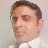 Ramniwas from Rohtak | Man | 30 years old | Capricorn