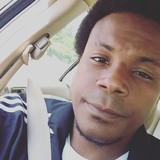 Mrtsparkx from Whitney | Man | 26 years old | Sagittarius