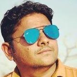 Jatin from Mandvi | Man | 32 years old | Gemini