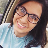 Kay from Springdale | Woman | 23 years old | Cancer