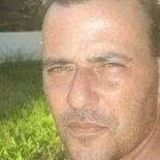 Billy from Palm Coast   Man   49 years old   Capricorn