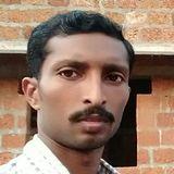 Ismayil from Malappuram | Man | 33 years old | Taurus