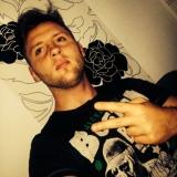 Polska from Witten | Man | 29 years old | Sagittarius