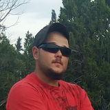 Billy from Beryl | Man | 27 years old | Scorpio
