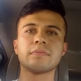 Santiago from Hendersonville   Man   24 years old   Aries