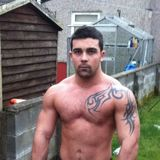 Jonesy from Tredegar | Man | 31 years old | Taurus