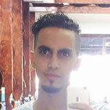 Besso from Corona | Man | 26 years old | Gemini