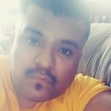 Josh from San Jose | Man | 39 years old | Capricorn