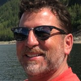 Marcus from Athabasca | Man | 52 years old | Gemini