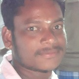 Tamil from Thiruvaiyaru | Man | 28 years old | Gemini
