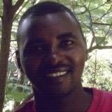 John from Big Pine Key | Man | 27 years old | Leo