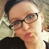 Carolyn from Nettleton | Woman | 21 years old | Pisces