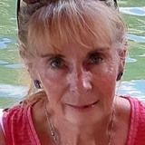 Bonnieaskbe from Midvale | Woman | 69 years old | Pisces