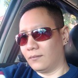 Joe from Subang Jaya | Woman | 38 years old | Cancer