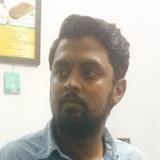 Alysidd from Bhadohi | Man | 32 years old | Libra