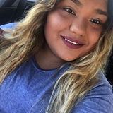 Aide from Visalia | Woman | 23 years old | Gemini