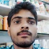 Viki from Sangamner   Man   26 years old   Leo
