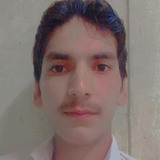 Sadam19Dr from Sungai Buloh | Man | 26 years old | Leo
