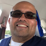 Taz from Brentwood | Man | 53 years old | Gemini