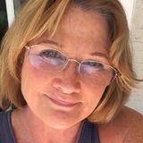 Tracyb from Pleasanton   Woman   53 years old   Scorpio