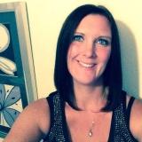 Charlie from Basingstoke | Woman | 42 years old | Aries