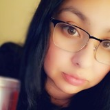 Sillyk from Visalia | Woman | 27 years old | Gemini