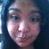 Mica from Edmonton | Woman | 26 years old | Virgo