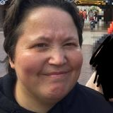 Lakya from Chateauroux | Woman | 45 years old | Cancer