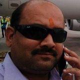 Prem from Balrampur | Man | 42 years old | Libra