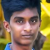 Rahul from Manamadurai | Man | 21 years old | Gemini