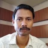 Sam from Sitapur | Man | 32 years old | Virgo