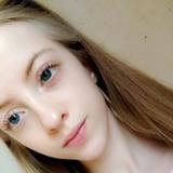 Ellexa from Paris | Woman | 25 years old | Aquarius