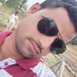 Amol from Kodoli | Man | 34 years old | Aquarius