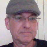 Stevemitchelyb from Quathiaski Cove   Man   59 years old   Pisces