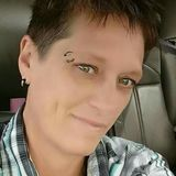 El from Hagerstown | Woman | 51 years old | Gemini