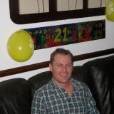 Stevejames from Sutton | Man | 46 years old | Sagittarius