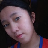 Cath from Australind | Woman | 21 years old | Aquarius