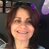 Synergy from San Jose | Woman | 56 years old | Gemini