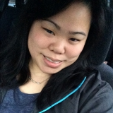 Rachaels from Renton | Woman | 33 years old | Capricorn