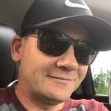 Cutenewfieguy from Labrador City | Man | 39 years old | Scorpio