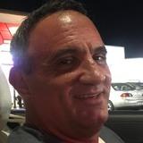 Gshemp from North Providence | Man | 52 years old | Taurus