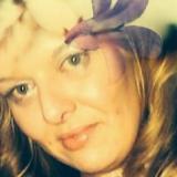 Kissmekatex from Worcester | Woman | 42 years old | Virgo